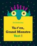 vaten-grand-monstre-vert
